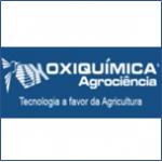 AAA anúncio oxiquimica