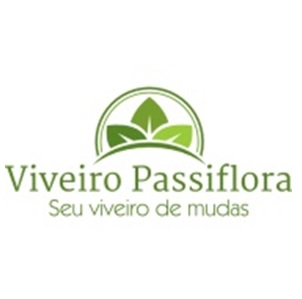 aaa-anuncio-passiflora