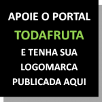 anuncio-para-home-02