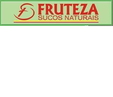 fruteza