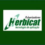 logo herbicat