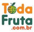 Toda Fruta