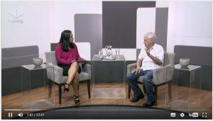 entrevista-ruggiero-tv-unesp
