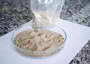 hidrogel-fertilizante