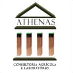 Athenas Agrícola