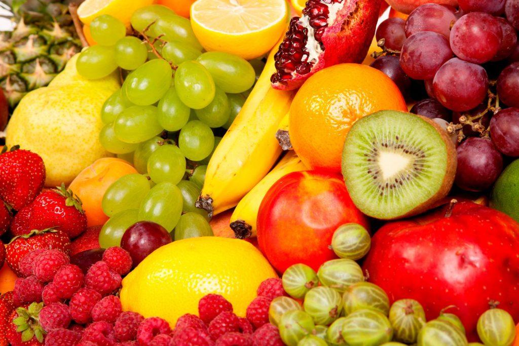 home - Toda Fruta