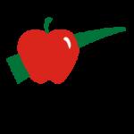 ABPM_Logo_SITE