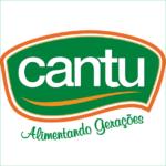 Logo cantu B